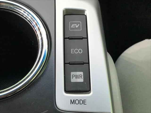 S 純正SDナビ 禁煙車 ビルトインETC スマートキー アイドリングストップ オートライト オートエアコン 記録簿 HIDヘッドライト フォグライト ヘッドライドウォッシャー 純正16AW 横滑防止装置(31枚目)