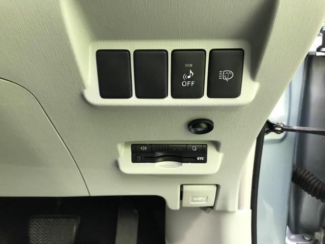 S 純正SDナビ 禁煙車 ビルトインETC スマートキー アイドリングストップ オートライト オートエアコン 記録簿 HIDヘッドライト フォグライト ヘッドライドウォッシャー 純正16AW 横滑防止装置(33枚目)