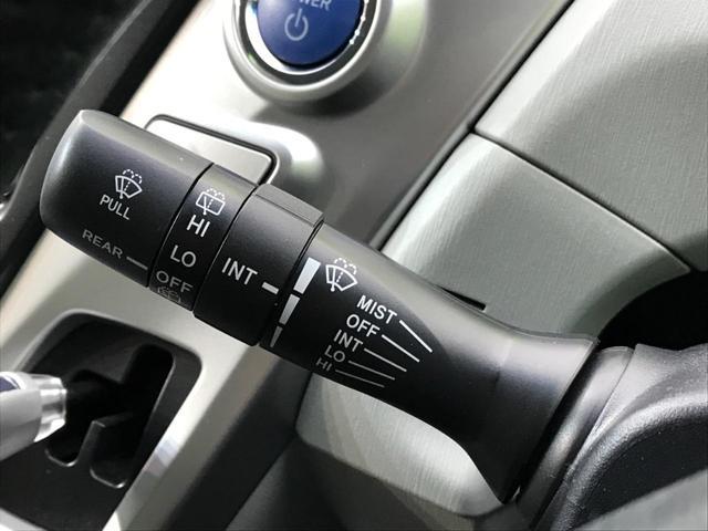 S 純正SDナビ 禁煙車 ビルトインETC スマートキー アイドリングストップ オートライト オートエアコン 記録簿 HIDヘッドライト フォグライト ヘッドライドウォッシャー 純正16AW 横滑防止装置(36枚目)