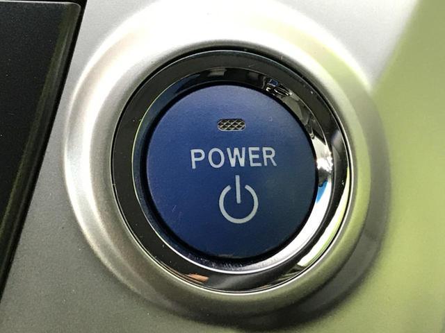 S 純正SDナビ 禁煙車 ビルトインETC スマートキー アイドリングストップ オートライト オートエアコン 記録簿 HIDヘッドライト フォグライト ヘッドライドウォッシャー 純正16AW 横滑防止装置(40枚目)