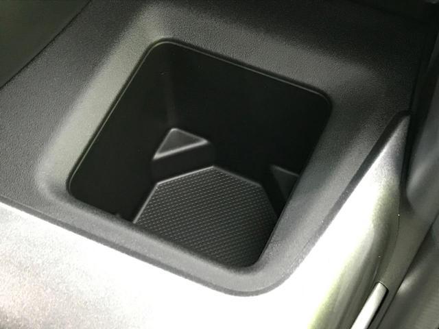 ハイブリッドXZ 届出済未使用車 両側電動ドア 衝突被害軽減 レーダークルーズ クリアランスソナー 車線逸脱警報 オートハイビーム 前席シートヒーター アイドリングストップ LEDヘッド オートエアコン ステリモ 禁煙(41枚目)