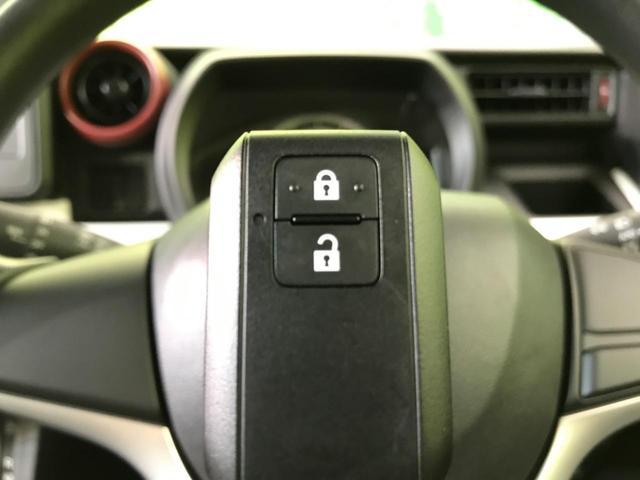 ハイブリッドG 届出済未使用車 両側スライドドア アイドリングストップ オートエアコン スマートキ― 横滑り防止装置 オートライト 電動格納ミラー ヘッドライトレベライザー(5枚目)