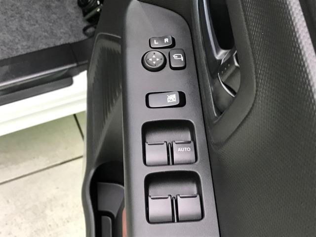 ハイブリッドG 届出済未使用車 両側スライドドア アイドリングストップ オートエアコン スマートキ― 横滑り防止装置 オートライト 電動格納ミラー ヘッドライトレベライザー(8枚目)