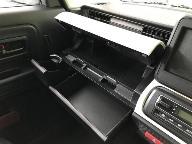 ハイブリッドG 届出済未使用車 両側スライドドア アイドリングストップ オートエアコン スマートキ― 横滑り防止装置 オートライト 電動格納ミラー ヘッドライトレベライザー(10枚目)