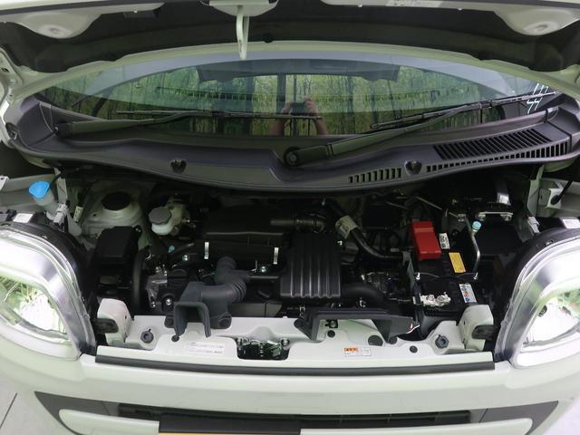ハイブリッドG 届出済未使用車 両側スライドドア アイドリングストップ オートエアコン スマートキ― 横滑り防止装置 オートライト 電動格納ミラー ヘッドライトレベライザー(20枚目)