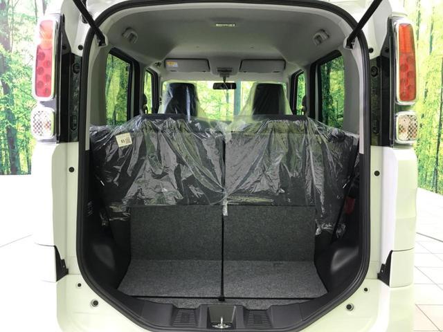 ハイブリッドG 届出済未使用車 両側スライドドア アイドリングストップ オートエアコン スマートキ― 横滑り防止装置 オートライト 電動格納ミラー ヘッドライトレベライザー(23枚目)