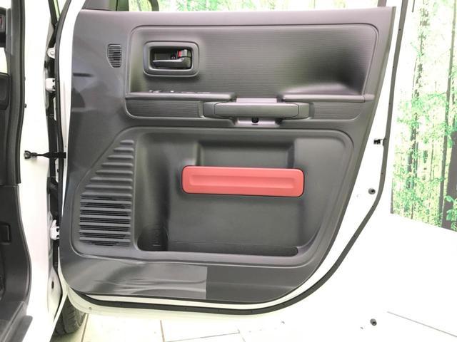 ハイブリッドG 届出済未使用車 両側スライドドア アイドリングストップ オートエアコン スマートキ― 横滑り防止装置 オートライト 電動格納ミラー ヘッドライトレベライザー(26枚目)
