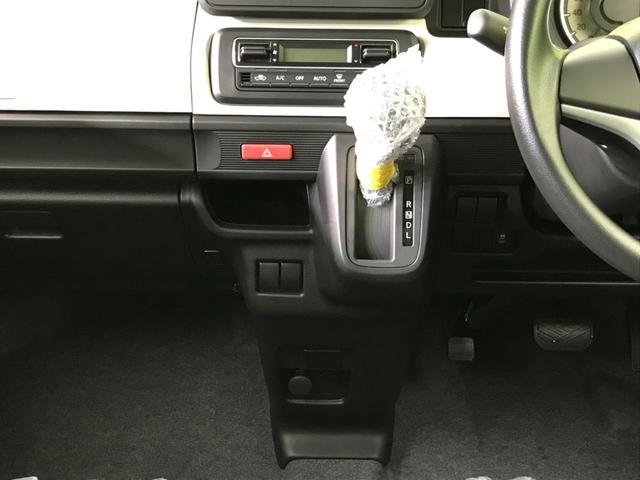 ハイブリッドG 届出済未使用車 両側スライドドア アイドリングストップ オートエアコン スマートキ― 横滑り防止装置 オートライト 電動格納ミラー ヘッドライトレベライザー(28枚目)