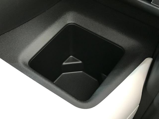 ハイブリッドG 届出済未使用車 両側スライドドア アイドリングストップ オートエアコン スマートキ― 横滑り防止装置 オートライト 電動格納ミラー ヘッドライトレベライザー(30枚目)