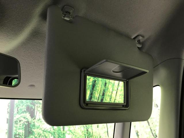 ハイブリッドG 届出済未使用車 両側スライドドア アイドリングストップ オートエアコン スマートキ― 横滑り防止装置 オートライト 電動格納ミラー ヘッドライトレベライザー(41枚目)