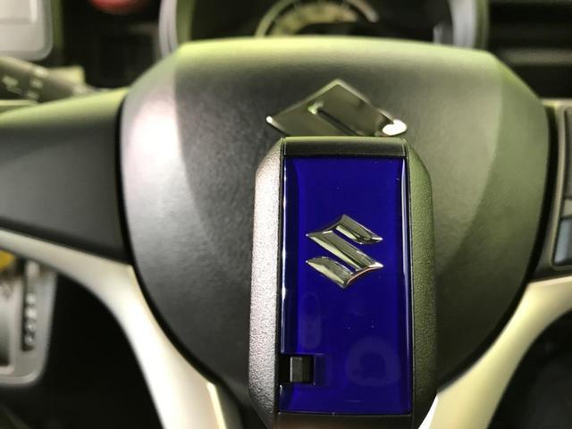 ハイブリッドG 届出済未使用車 両側スライドドア アイドリングストップ オートエアコン スマートキ― 横滑り防止装置 オートライト 電動格納ミラー ヘッドライトレベライザー(43枚目)