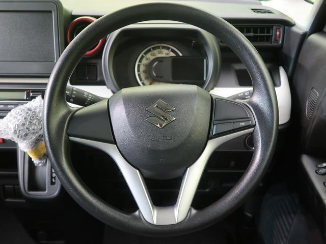 ハイブリッドG 届出済未使用車 両側スライドドア アイドリングストップ オートエアコン スマートキ― 横滑り防止装置 オートライト 電動格納ミラー ヘッドライトレベライザー(55枚目)