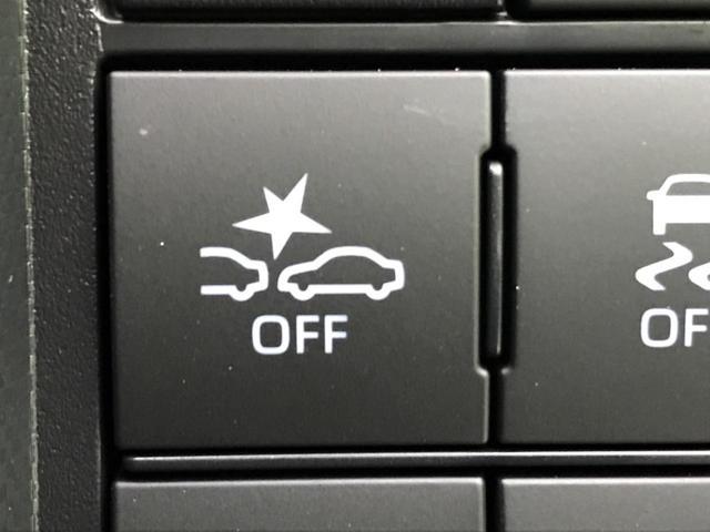 G 純正ディスプレイオーディオ 4WD シーケンシャルターンランプ 全周囲カメラ 衝突被害軽減装置 アダプティクルーズコントロール クリアランスソナー シートヒーター LEDヘッド LEDフォグ 記録簿(5枚目)