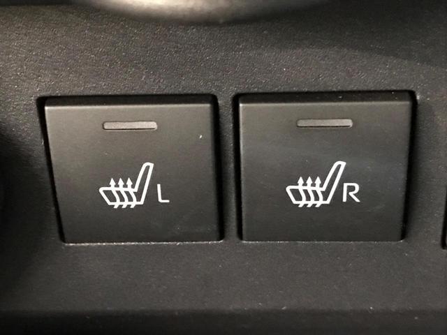 G 純正ディスプレイオーディオ 4WD シーケンシャルターンランプ 全周囲カメラ 衝突被害軽減装置 アダプティクルーズコントロール クリアランスソナー シートヒーター LEDヘッド LEDフォグ 記録簿(8枚目)