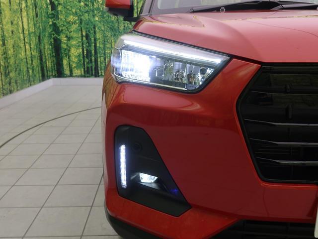 G 純正ディスプレイオーディオ 4WD シーケンシャルターンランプ 全周囲カメラ 衝突被害軽減装置 アダプティクルーズコントロール クリアランスソナー シートヒーター LEDヘッド LEDフォグ 記録簿(10枚目)