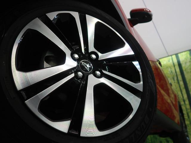 G 純正ディスプレイオーディオ 4WD シーケンシャルターンランプ 全周囲カメラ 衝突被害軽減装置 アダプティクルーズコントロール クリアランスソナー シートヒーター LEDヘッド LEDフォグ 記録簿(11枚目)