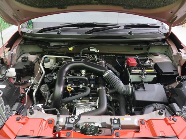 G 純正ディスプレイオーディオ 4WD シーケンシャルターンランプ 全周囲カメラ 衝突被害軽減装置 アダプティクルーズコントロール クリアランスソナー シートヒーター LEDヘッド LEDフォグ 記録簿(18枚目)