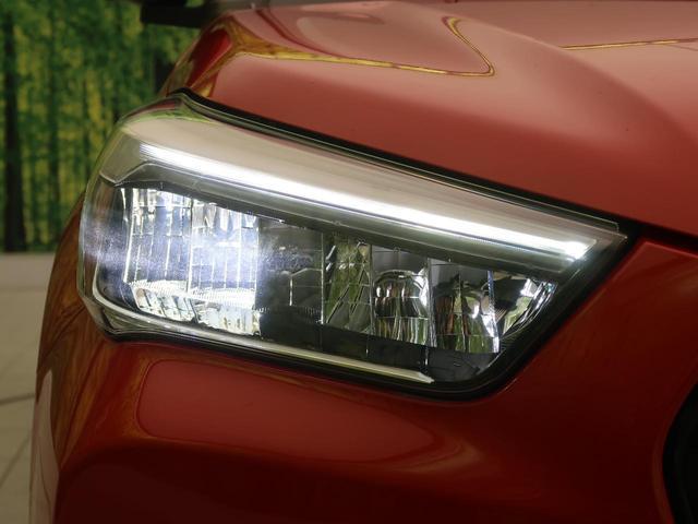 G 純正ディスプレイオーディオ 4WD シーケンシャルターンランプ 全周囲カメラ 衝突被害軽減装置 アダプティクルーズコントロール クリアランスソナー シートヒーター LEDヘッド LEDフォグ 記録簿(25枚目)