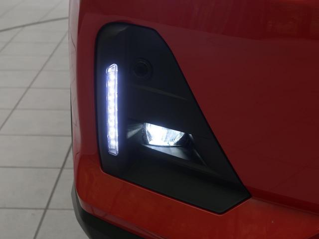 G 純正ディスプレイオーディオ 4WD シーケンシャルターンランプ 全周囲カメラ 衝突被害軽減装置 アダプティクルーズコントロール クリアランスソナー シートヒーター LEDヘッド LEDフォグ 記録簿(26枚目)