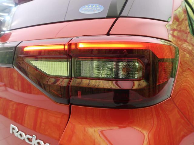 G 純正ディスプレイオーディオ 4WD シーケンシャルターンランプ 全周囲カメラ 衝突被害軽減装置 アダプティクルーズコントロール クリアランスソナー シートヒーター LEDヘッド LEDフォグ 記録簿(27枚目)