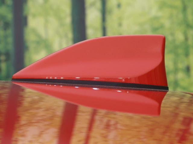 G 純正ディスプレイオーディオ 4WD シーケンシャルターンランプ 全周囲カメラ 衝突被害軽減装置 アダプティクルーズコントロール クリアランスソナー シートヒーター LEDヘッド LEDフォグ 記録簿(29枚目)
