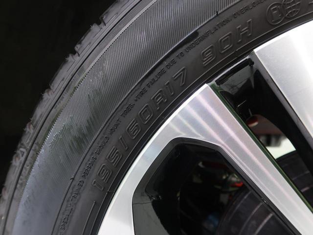 G 純正ディスプレイオーディオ 4WD シーケンシャルターンランプ 全周囲カメラ 衝突被害軽減装置 アダプティクルーズコントロール クリアランスソナー シートヒーター LEDヘッド LEDフォグ 記録簿(31枚目)