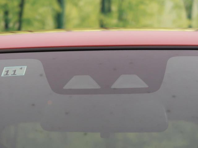 G 純正ディスプレイオーディオ 4WD シーケンシャルターンランプ 全周囲カメラ 衝突被害軽減装置 アダプティクルーズコントロール クリアランスソナー シートヒーター LEDヘッド LEDフォグ 記録簿(32枚目)