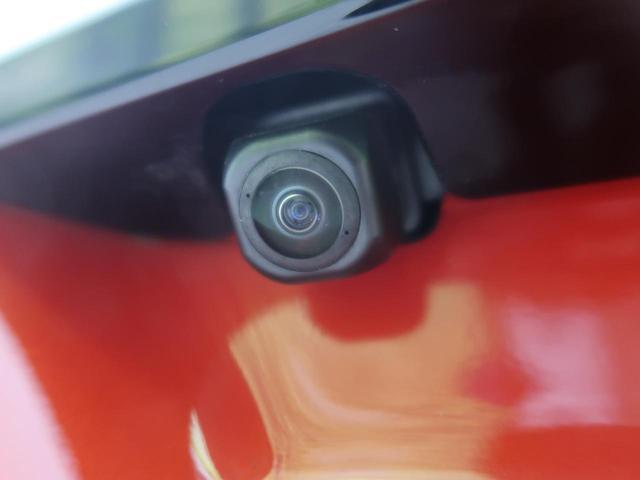 G 純正ディスプレイオーディオ 4WD シーケンシャルターンランプ 全周囲カメラ 衝突被害軽減装置 アダプティクルーズコントロール クリアランスソナー シートヒーター LEDヘッド LEDフォグ 記録簿(33枚目)