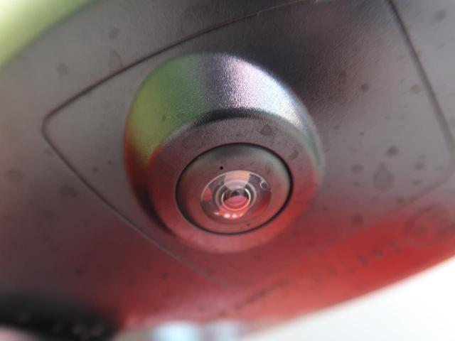 G 純正ディスプレイオーディオ 4WD シーケンシャルターンランプ 全周囲カメラ 衝突被害軽減装置 アダプティクルーズコントロール クリアランスソナー シートヒーター LEDヘッド LEDフォグ 記録簿(34枚目)