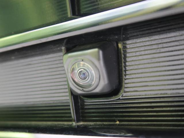 G 純正ディスプレイオーディオ 4WD シーケンシャルターンランプ 全周囲カメラ 衝突被害軽減装置 アダプティクルーズコントロール クリアランスソナー シートヒーター LEDヘッド LEDフォグ 記録簿(35枚目)