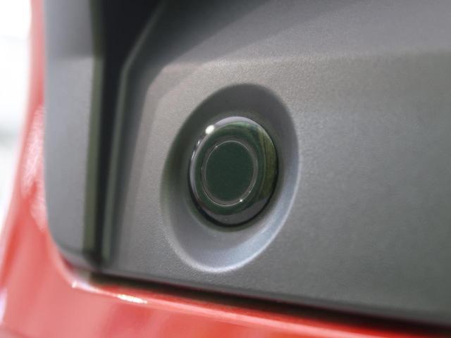 G 純正ディスプレイオーディオ 4WD シーケンシャルターンランプ 全周囲カメラ 衝突被害軽減装置 アダプティクルーズコントロール クリアランスソナー シートヒーター LEDヘッド LEDフォグ 記録簿(36枚目)
