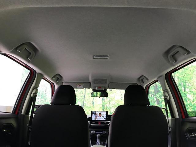 G 純正ディスプレイオーディオ 4WD シーケンシャルターンランプ 全周囲カメラ 衝突被害軽減装置 アダプティクルーズコントロール クリアランスソナー シートヒーター LEDヘッド LEDフォグ 記録簿(37枚目)
