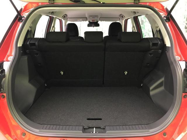G 純正ディスプレイオーディオ 4WD シーケンシャルターンランプ 全周囲カメラ 衝突被害軽減装置 アダプティクルーズコントロール クリアランスソナー シートヒーター LEDヘッド LEDフォグ 記録簿(38枚目)