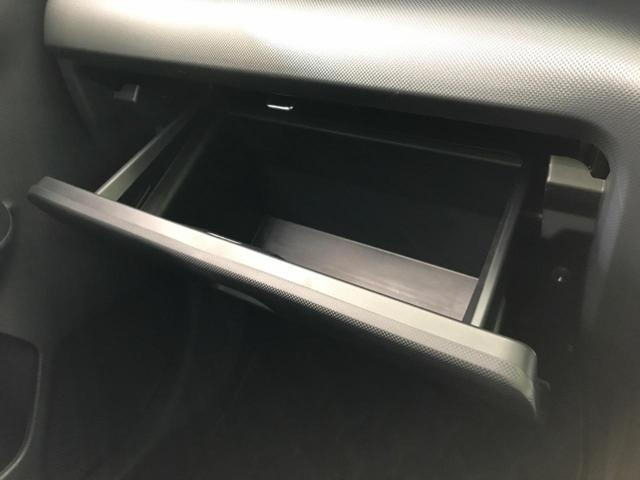 G 純正ディスプレイオーディオ 4WD シーケンシャルターンランプ 全周囲カメラ 衝突被害軽減装置 アダプティクルーズコントロール クリアランスソナー シートヒーター LEDヘッド LEDフォグ 記録簿(41枚目)