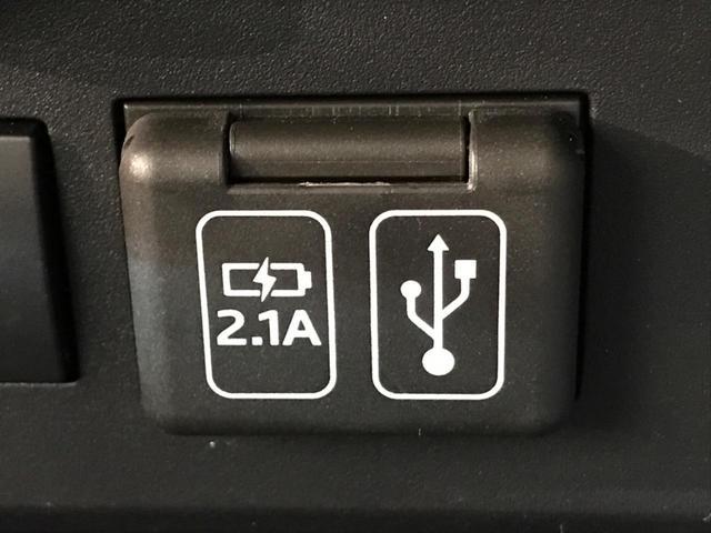 G 純正ディスプレイオーディオ 4WD シーケンシャルターンランプ 全周囲カメラ 衝突被害軽減装置 アダプティクルーズコントロール クリアランスソナー シートヒーター LEDヘッド LEDフォグ 記録簿(45枚目)