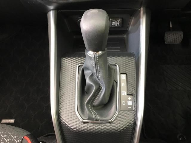 G 純正ディスプレイオーディオ 4WD シーケンシャルターンランプ 全周囲カメラ 衝突被害軽減装置 アダプティクルーズコントロール クリアランスソナー シートヒーター LEDヘッド LEDフォグ 記録簿(47枚目)