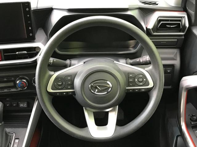 G 純正ディスプレイオーディオ 4WD シーケンシャルターンランプ 全周囲カメラ 衝突被害軽減装置 アダプティクルーズコントロール クリアランスソナー シートヒーター LEDヘッド LEDフォグ 記録簿(48枚目)