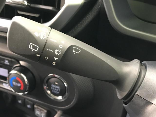 G 純正ディスプレイオーディオ 4WD シーケンシャルターンランプ 全周囲カメラ 衝突被害軽減装置 アダプティクルーズコントロール クリアランスソナー シートヒーター LEDヘッド LEDフォグ 記録簿(49枚目)
