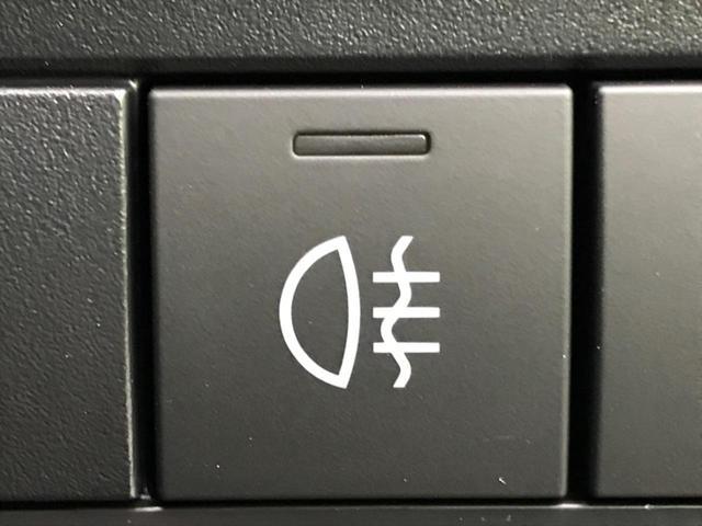 G 純正ディスプレイオーディオ 4WD シーケンシャルターンランプ 全周囲カメラ 衝突被害軽減装置 アダプティクルーズコントロール クリアランスソナー シートヒーター LEDヘッド LEDフォグ 記録簿(53枚目)