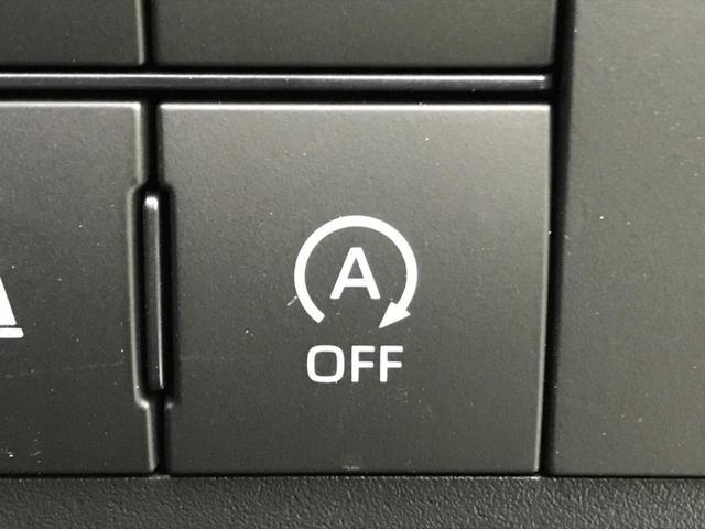 G 純正ディスプレイオーディオ 4WD シーケンシャルターンランプ 全周囲カメラ 衝突被害軽減装置 アダプティクルーズコントロール クリアランスソナー シートヒーター LEDヘッド LEDフォグ 記録簿(55枚目)