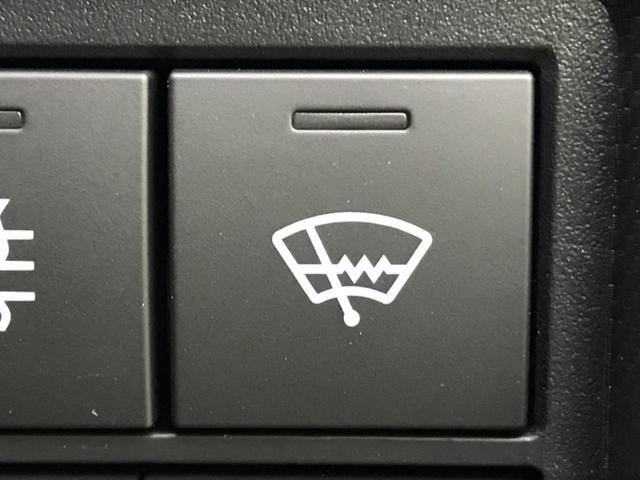 G 純正ディスプレイオーディオ 4WD シーケンシャルターンランプ 全周囲カメラ 衝突被害軽減装置 アダプティクルーズコントロール クリアランスソナー シートヒーター LEDヘッド LEDフォグ 記録簿(56枚目)