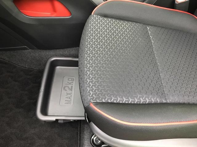G 純正ディスプレイオーディオ 4WD シーケンシャルターンランプ 全周囲カメラ 衝突被害軽減装置 アダプティクルーズコントロール クリアランスソナー シートヒーター LEDヘッド LEDフォグ 記録簿(59枚目)