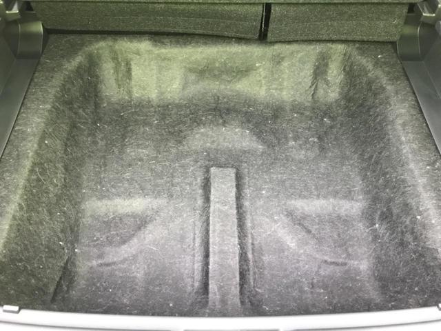G 純正ディスプレイオーディオ 4WD シーケンシャルターンランプ 全周囲カメラ 衝突被害軽減装置 アダプティクルーズコントロール クリアランスソナー シートヒーター LEDヘッド LEDフォグ 記録簿(60枚目)