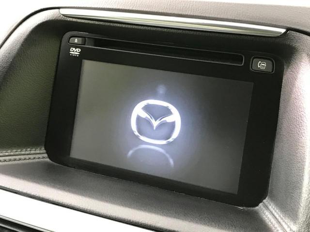 XD 4WD 白革シート 純正コネクトナビ クルコン HIDヘッド バックカメラ 横滑防止装置 禁煙 ETC アイドリングストップ スマートキー プッシュスタート 衝突被害軽減装置 デュアルエアコン(3枚目)
