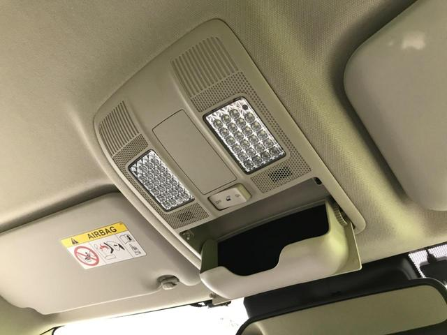 XD 4WD 白革シート 純正コネクトナビ クルコン HIDヘッド バックカメラ 横滑防止装置 禁煙 ETC アイドリングストップ スマートキー プッシュスタート 衝突被害軽減装置 デュアルエアコン(44枚目)
