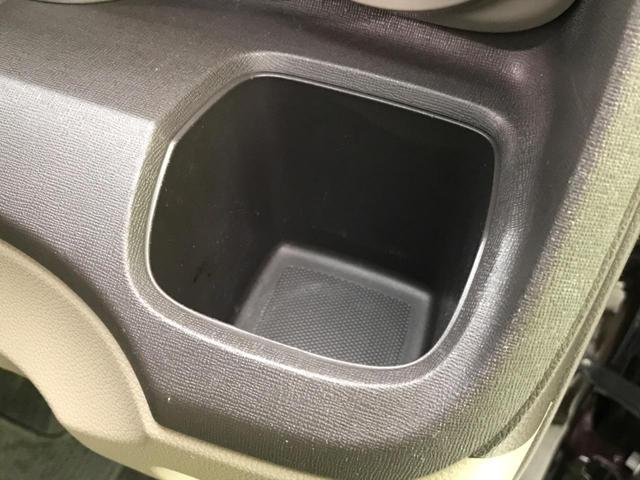 G・Lパッケージ 純正ディスプレイオーディオ スマートキー プッシュスタート バックカメラ 横滑り防止装置 禁煙 HIDヘッド 14AW オートエアコン 電動格納ミラー シートリフター バニティミラー ETC(32枚目)
