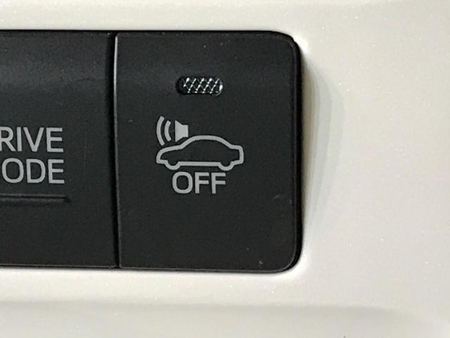 Aツーリングセレクション 純正9型ナビ バックカメラ セーフティセンスP パーキングアシスト 合皮クールグレーシート シートヒーター LEDヘッド オートマチックハイビーム ブラインドスポットモニター クリアランスソナー(5枚目)