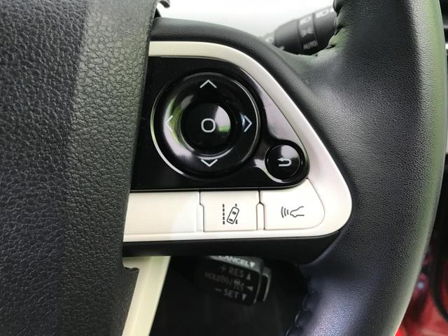Aツーリングセレクション 純正9型ナビ バックカメラ セーフティセンスP パーキングアシスト 合皮クールグレーシート シートヒーター LEDヘッド オートマチックハイビーム ブラインドスポットモニター クリアランスソナー(8枚目)
