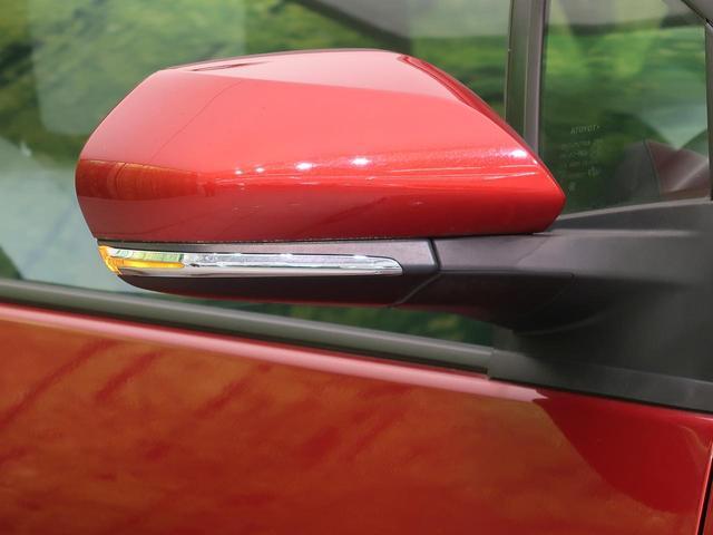 Aツーリングセレクション 純正9型ナビ バックカメラ セーフティセンスP パーキングアシスト 合皮クールグレーシート シートヒーター LEDヘッド オートマチックハイビーム ブラインドスポットモニター クリアランスソナー(26枚目)
