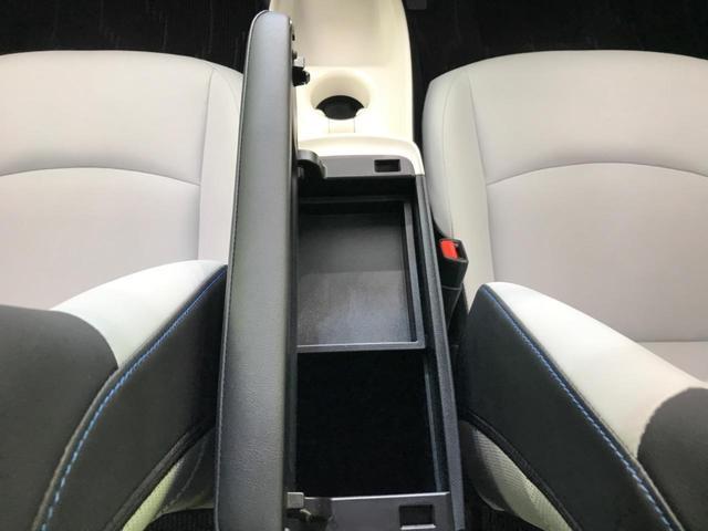 Aツーリングセレクション 純正9型ナビ バックカメラ セーフティセンスP パーキングアシスト 合皮クールグレーシート シートヒーター LEDヘッド オートマチックハイビーム ブラインドスポットモニター クリアランスソナー(32枚目)